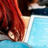 Icetex ofrece oportunidades para normalización de créditos