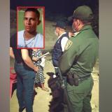 Asesinan a tiros a pareja de esposos en zona rural de Riohacha