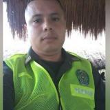 Muerte de patrullero estaría relacionada al plan pistola en Córdoba
