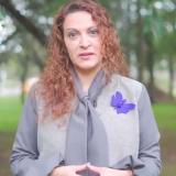 Colombia pide un perdón parcial a la periodista Jineth Bedoya en la Corte IDH