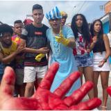 'El barrio del bololó' que se rodó en Barranquilla