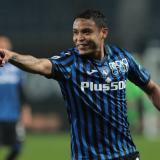 """""""A Muriel solo le falta nombre, porque tiene estatus de Juve, Inter y Milan"""""""