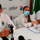 Millonaria inversión para los municipios PDET en Sucre