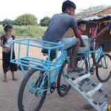 Corte Constitucional asume seguimiento al fallo a favor de los niños wayuu