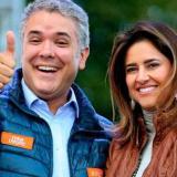 Proponen desaparecer la figura de primera dama en Colombia
