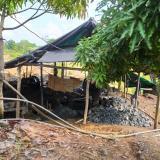 Se concretan primeros acuerdos en la mina El Alacrán, sur de Córdoba