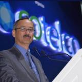 Gustavo Toro deja la presidencia de Cotelco
