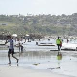Gobernación precisa sobre pico y cédula en municipios del Atlántico