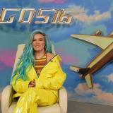 Karol G busca destacarse entre los artistas urbanos con su nuevo álbum
