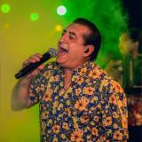 La ruta de los recuerdos de Jorge Oñate a un mes de su muerte