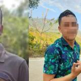 Asesinan a padre e hijo en la serranía del Perijá