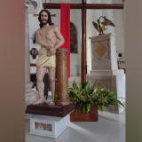 En la Catedral hay una alternativa de veneración en Semana Santa