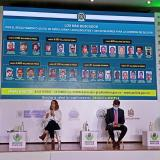 Lanzan cartel de los 30 cabecillas más buscados por reclutamiento de menores