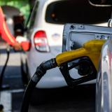 """""""Preocupan planes de más impuestos a combustibles"""": Fendipetróleo"""