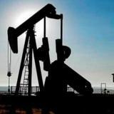 La OPEP aboga por extender a mayo las restricciones de abril