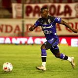 """""""Messi es uno solo y Carbonero es uno solo"""": Johan Carbonero"""