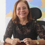 Hospitalizan con covid-19 a secretaria de Educación de Cartagena
