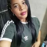 Aún se desconoce el paradero de los verdugos de Karina en Tierralta, Córdoba