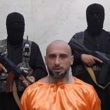 Empresario italiano simuló su secuestro y acabó en manos de grupo yihadista