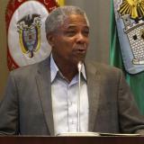Francisco Maturana llega a la junta directiva del Medellín de 'Bolillo' Gómez