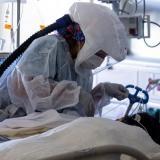 Estudio confirma que comorbilidades aumentan mortalidad en la covid