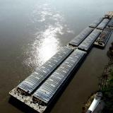 La ANI cancela proceso de la precalificación de APP del Río