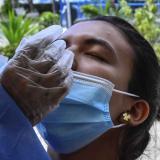 Atlántico registra 2.047 nuevos casos y 34 muertes por covid-19