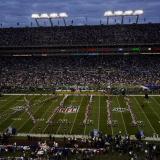 La NFL quiere ver sus estadios llenos en la temporada 2021