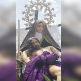 Prográmese para vivir la Semana Santa en Sucre