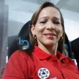 Mujer muere baleada en Chiriguaná, Cesar