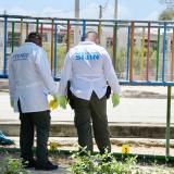 Marzo cerró con 40 homicidios en Barranquilla