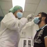 Colombia volverá a exigir pruebas PCR para vuelos internacionales de ingreso