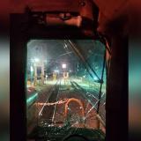 Denuncian vandalismo contra trenes en las vías férreas del Magdalena