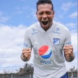Imponen comparendos por al menos $500 mil al futbolista Fredy Guarín