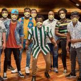 Herencia de Timbiquí, 'la va a tumbá' con su nuevo álbum