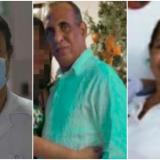 Fallecen trabajadores de la salud en Atlántico por coronavirus
