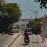 Matan a hombre en Soledad por robarle sus pertenencias, según testigos