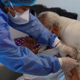 Atlántico y Barranquilla reportan este miércoles 2.752 casos de covid-19
