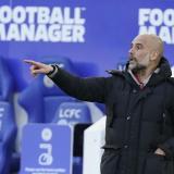 Guardiola critica a la Uefa y la Fifa por la falta de descanso