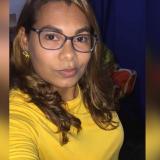 Mujer fue hallada muerta cuando flotaba en el río Sinú