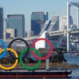 Corea del Norte se retira de los Juegos Olímpicos Tokio-2020