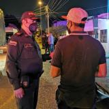 Investigan presunto rapto de un niño en Cereté, Córdoba