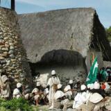 Lideresa es herida en atentado en Valledupar