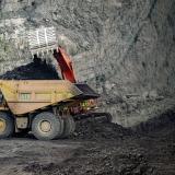 Niegan renuncia de títulos mineros a Prodeco