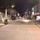 Toque de queda en Sucre: desde este miércoles a partir de las 10:00 p.m.