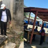 Docentes en La Guajira obligados a dar clases presenciales