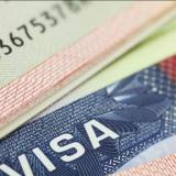 Embajada de Estados Unidos aclara sobre visas canceladas a colombianos