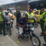 Cartagena, con nuevas medidas para enfrentar tercer pico de covid-9