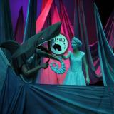 Con obras de teatro virtual celebran el mes de los niños