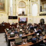Procuraduría pide a Corte negar tutela de reforma a curules de víctimas